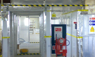 UK_Asbestos_Removal_Enclosure