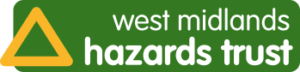 The West Midlands Hazards Trust